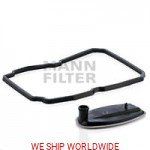 CHRYSLER 300C MERCEDES  W202  JEEP SSANGYONG filtr hydrauliki  filtr do automatu  transmission filter